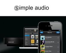 Musik-streaming på den geniale måde!