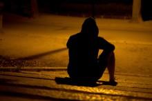 Idag startar nationell satsning för att hjälpa sexköpare förändra sitt beteende