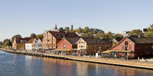 Boligmarkedet i Tønsberg 2017: Fortsatt stigende boligpriser