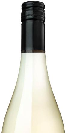 Les Fumées Blanches Sauvignon Blanc i ny årgång