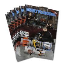 Ny katalog från Verktygsboden – mängder av produkter till låga priser