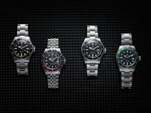 Rolex - klockmärket som peakar i auktionsvärlden