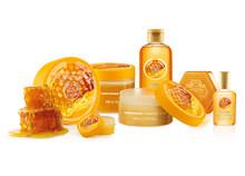 Honeymania™ - En naturlig källa till fukt