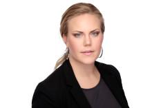 Sara Gommel