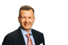 ​Harri Leiviskä appointed as Chief Financial Officer of the Empower Group