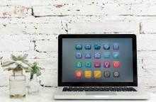 AP-onderzoekers ontwikkelen gids voor e-publishing