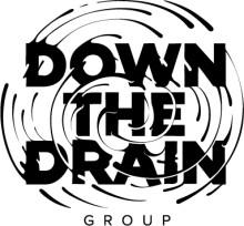 Down The Drain Group ansætter Kommerciel Chef