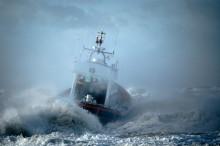 Scan Antenna ny agentur hos Cordland Marine AB