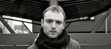 Dobbeltkoncert med Mellemblond og Mouritz/Hørslev i VEGA