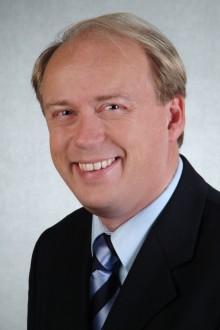 Michael Klatte