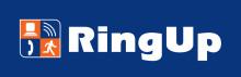 """RingUp/Com 7 växer genom köp av kedjekollega, Vd Mathias Andersson: """"En perfekt matchning för oss"""""""