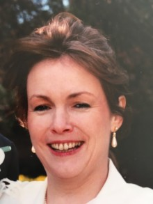 Muswell Hill murder victim named as detectives continue to appeal for information