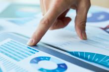 Markenanalyse: Ubermetrics intensiviert die Zusammenarbeit mit Media Focus, der Schweizer Marktführerin bei der Messung von Markenpräsenzen