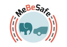 Nudgingteorin bekräftas av årets nobelprisvinnare och SAFER testar nu teorin för ökad trafiksäkerhet