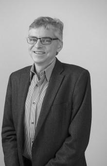 """Per Åsling (C) om S vårbudget - """"Mycket väsen för ingenting"""""""
