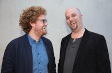 «Klangen av Norden» i fokus på Førdefestivalen 2017