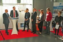 Kooperation mit dem Brandenburgischen IT-Dienstleister ZIT-BB vereinbart