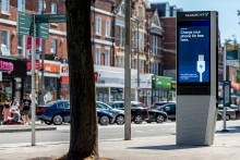 Kensington and Chelsea becomes latest London Borough to benefit from free ultrafast wi-fi and phone calls