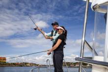 Påminnelse: Inbjudan till Sportfiskemässans presslunch fredag 17 mars på Elmia