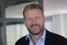 Lars Skutholm ny vice vd på Apoteket