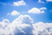 Textil av växthusgas och luft - plagg som minskar växthuseffekten!