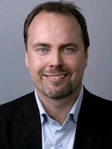 Nordens ledande rådgivare inom CAD går in på tyska marknaden