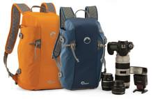 Lowepro lanserar lätt ryggsäck för dagsutflykter