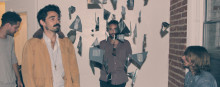 Ny Local Natives-video er netop blevet sluppet