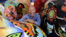 ​HARRODS TO HOST ELEPHANT PARADE®