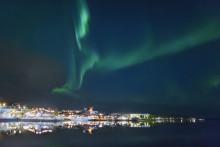 Swedish Lapland presenterar Sveriges första helt digitala produktbank