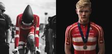 Julius Johansen nomineret til BESTSELLERs Olympiske Håb