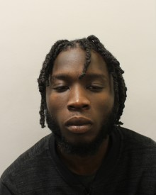 Man jailed for possession of a knife