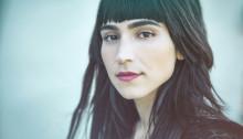 Natur & Kulturs kulturpris tilldelas Laleh Pourkarim