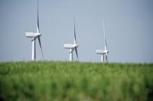 Her er Norges første fossilfrie indeksfond
