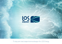 LOS Energy Profilprogram