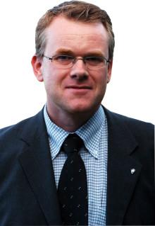 Björn Aronsson