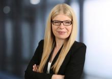 Katja Schmalen