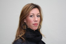 Åsa Nohlström