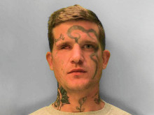 Man banned from Brighton city centre for five years