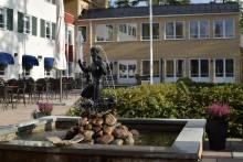 Sörmlandshotellet Hotel Malmköping blir en del av Best Western Hotels & Resorts