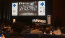 Serverless Architecture på API Days Paris