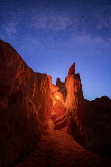 """Fotocamere alla mano, è il momento di """"Light the Night"""""""