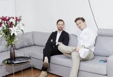 Almi Invest investerar i Mimerses virtuella terapier