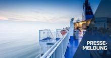 DFDS ernennt neue Regional Sales Managerin