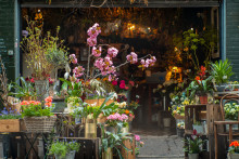 Ticket tipsar: Ett annat London – bortom Piccadilly Circus