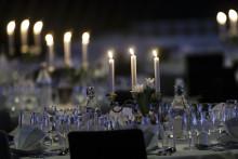 Fjärde upplagan av Karlstad CCCs Winemaker-middag 19 februari 2016