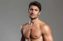 Build Your Perfect Body with VASER Hi-Def Lipo