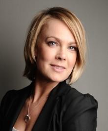 "Hanna Majewski ny ""Dutchess of matches"" på Tändstickspalatset"