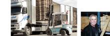 Ny rapport (del 4): Klimat- och ekonomismarta returtransporter stärker byggbranschen
