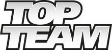 Scania Top Team:  Die richtige Lösung zur richtigen Zeit